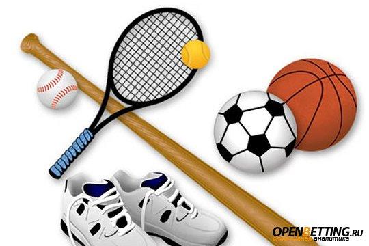 Спортивных капперов openbetting в