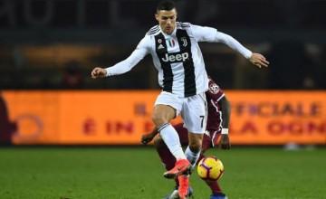 Ювентус – Торино, прогноз и ставки на матч 3 мая