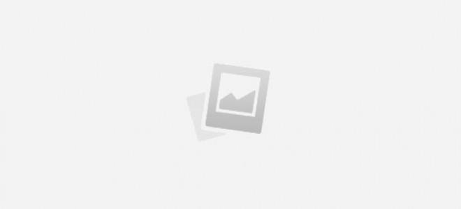 Тоттенхем – Боруссия Дортмунд, прогноз и ставки на матч 13 февраля