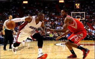 Стратегии ставок на баскетбол: тоталы в четвертях, «чет/нечет», победа аутсайдера