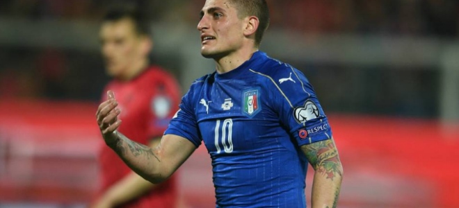 Италия – Нидерланды, прогноз на матч 4 июня