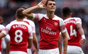 Ренн – Арсенал, прогноз и ставки на матч ЛЕ 7 марта