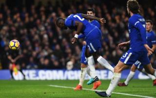 Суонси – Челси прогноз и ставки на матч 28 апреля
