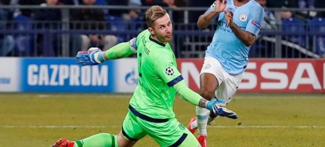 Манчестер Сити – Шальке, прогноз на матч 12 марта