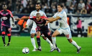 Марсель – Бордо, прогноз и ставки на матч 5 февраля