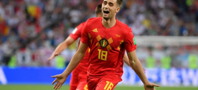 Бельгия – Япония, прогноз на матч 2 июля