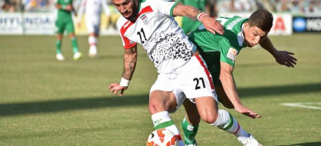 Турция – Иран прогноз и ставки на матч 28 мая