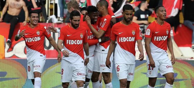 Монако продлевает контракт с Лопешем
