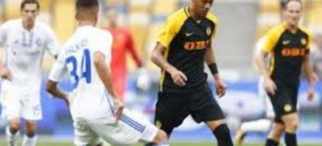 Янг Бойз – Валенсия, прогноз на матч 23 октября