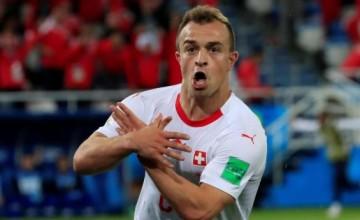 Швейцария – Дания, прогноз и ставки на матч 26 марта
