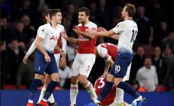 Тоттенхэм – Арсенал, прогноз на матч 2 марта