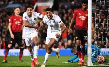 ПСЖ – Манчестер Юнайтед, прогноз на матч 6 марта