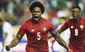 Бельгия – Панама прогноз и ставки на матч 18 июня