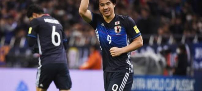 Эквадор – Япония, прогноз и ставки на матч 25 июня