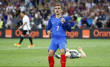 Франция – Перу прогноз и ставки на матч 21 июня
