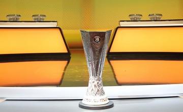 На пути в Баку – Новости Футбола