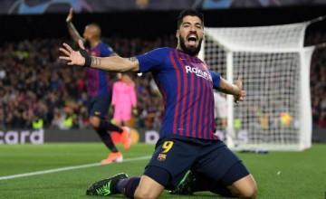 Ливерпуль – Барселона, прогноз и ставки на матч 7 мая