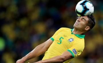 Бразилия – Парагвай, прогноз и ставки на матч 28 июня