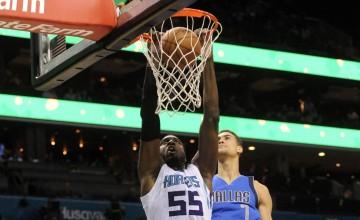 Даллас Маверикс – Шарлотт Хорнетс, прогноз на матч НБА