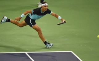 2 эффективных стратегии ставок на теннис