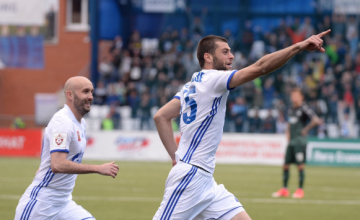 Динамо Москва – Оренбург прогноз на матч 2 сентября