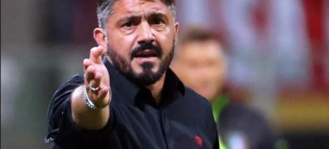 Фрозиноне – Милан, прогноз и ставки на матч 26 декабря