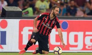 Болонья – Милан, прогноз и ставки на матч 18 декабря