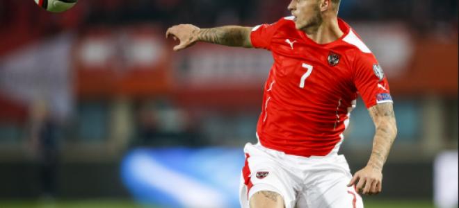 Босния – Австрия прогноз и ставки на матч 11 сентября