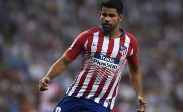 Гвадалахара – Атлетико Мадрид, прогноз и ставки на матч 24 июля