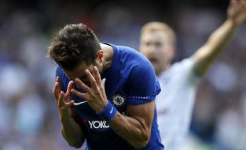Бернли – Челси, прогноз на матч 19 апреля