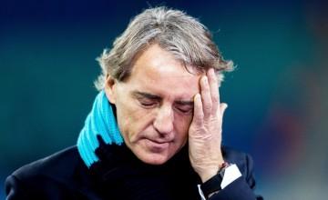 Зенит не будет подавать в суд на футбольную федерацию Италии