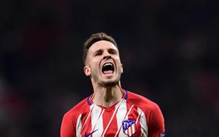 Марсель – Атлетико, прогноз на матч 16 мая