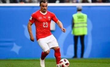 Исландия – Швейцария прогноз на матч 15 октября