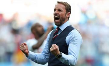 Хорватия – Англия прогноз и ставки на матч 11 июля