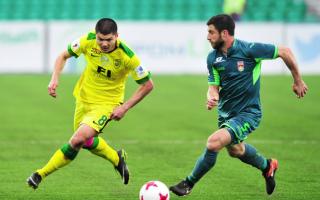 Уфа – Анжи прогноз и ставки на матч 6 августа