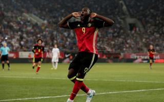 Бельгия – Коста-Рика, прогноз на матч 11 июня