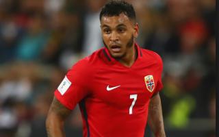 Норвегия – Кипр прогноз на матч 6 сентября
