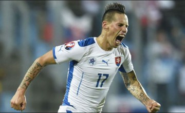 Словакия – Чехия прогноз и ставки на матч 13 октября