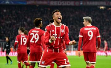 Бавария – ПСЖ, прогноз на матч 21 июля