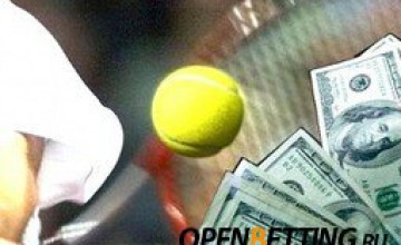 Преимущества и недостатки ставок на теннис