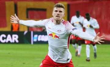 Марсель – Лейпциг, прогноз на матч 12 апреля