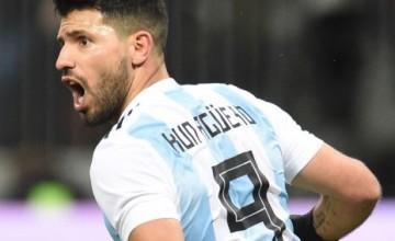 Катар – Аргентина, прогноз и ставки на матч 23 июня