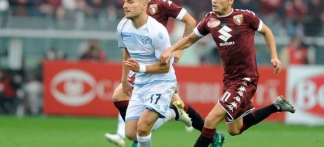 Торино – Лацио, прогноз на матч 29 апреля