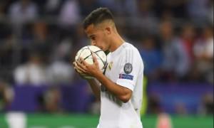 Реал Мадрид – Райо Вальекано, прогноз и ставки на матч 15 декабря