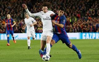 Стратегия ставок на футбол: против ничьи