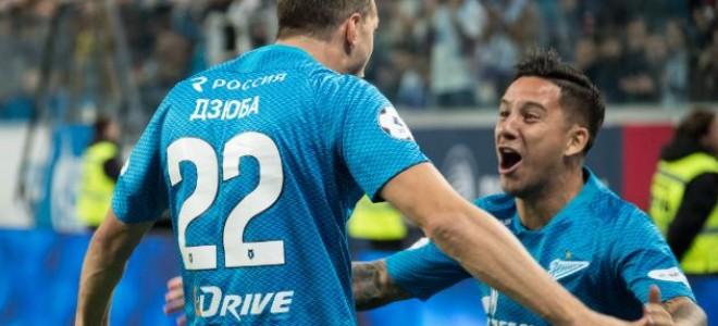 Вильярреал – Зенит, прогноз и ставки на матч 14 марта