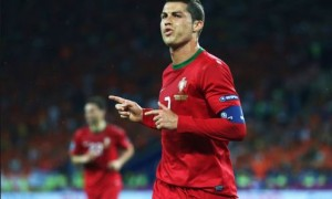 Португалия – Нидерланды, прогноз и ставки на матч 9 июня