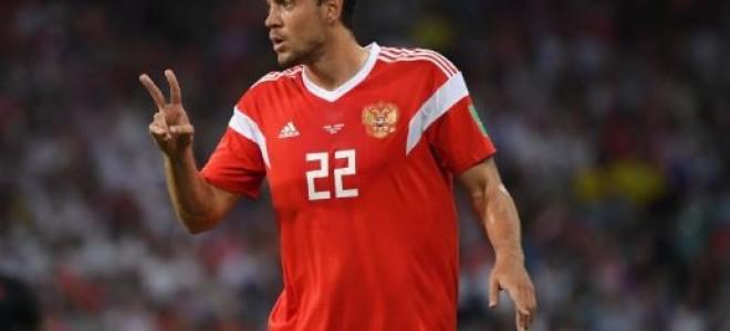 Россия – Сан-Марино, прогноз и ставки на матч 8 июня