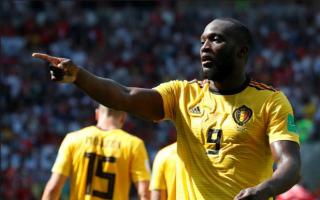 Бельгия – Англия прогноз и ставки на матч 28 июня