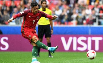 Португалия – Тунис, прогноз на матч 28 мая